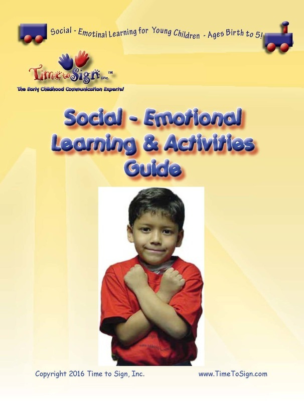 Study Early Intervention Pays Off >> 19 Year Study Highlights The Importance Of Social Emotional