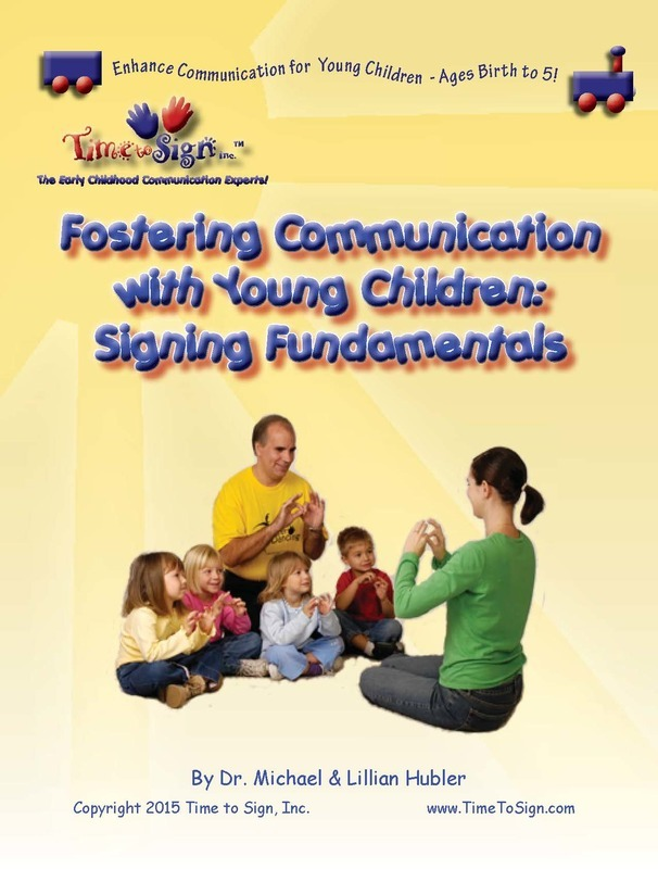 fostering literacy development in young children Young children seem to be naturally wired for sound and rhythm besides providing enjoyment, music can play an important role in language and literacy development strong social bonds are encouraged through music and songs beginning in preschool.