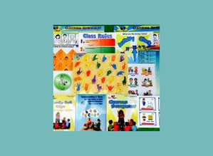 Play to Learn  Classroom and Behavior Management Toolkit