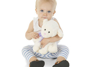 Huggable Meadow Medley Lamby