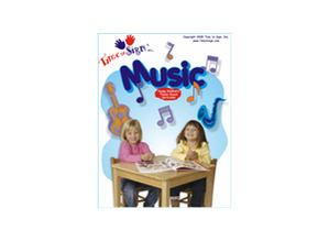 Young Children Theme Based Curriculum Music Module