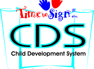 Child Development System