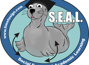 SEAL Team Social Emotional Academic Learning