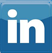 Visit Time to Sign on LinkedIn